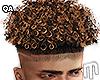 YTB Curls - Freaky