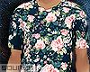 Givenchy Rose-print