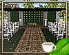 Island Day Wedding
