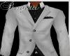 KB| Tyric III: Blazer V4