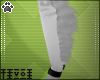 Tiv| AcidDrool Fluff (2)