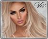 WV: Emilieh Blonde