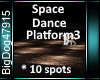 [BD]SpaceDancePlatform3