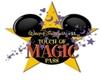 (VLT) ST-Magic v6S