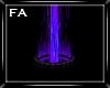 (FA)EnergyVortex Purp