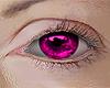 eye roxo