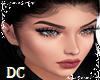 DC* NEW SKIN 3