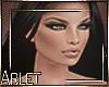 Scarlet Black