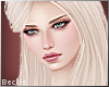 Felicity Blonde
