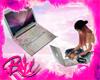 Laptop 💻