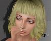 .CP. blonde Wxtch