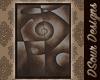 Godiva Dreams Art II
