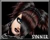 SYN-Sorrow-PlastikGoth