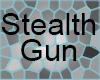*KKC*StealthGun