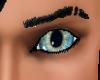 Enhanced B/G Eyes M
