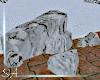 SA Snow Stone 2