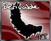 Deer Tail Mesh [FT]