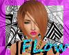 ~FLoW~ Sasha (Honey)