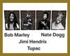 Bob-Nate-Jimi-2Pac