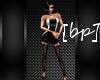[bp] Artisan Black