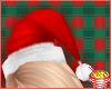 ~R~ Christmas Cutie Hat