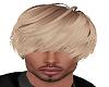 Jacku Blonde
