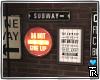 Derivable Signs