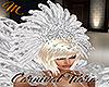 [M] Carnival Tiara