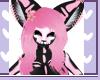 x: Skull Furr Ears