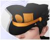 Jotaro Kujo || Hat