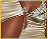 RXL Dress