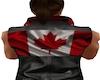CANADA 3 NICO´s