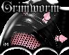 [GW] Doomed LolliGloom