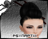 [PSYN] Modern Geisha