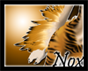 [Nox]Gry Arm Fur