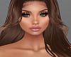 H/Kayla V2 Maple