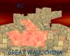 GREATWAUL CHINA