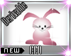 [CCQ]Easter Bunny