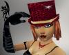 [P] RingMaster RedBronze