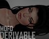 ✯ | Nelia-derivable