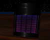 NeonFunParkArcadeWindow1