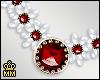 ♚ Adore Pearls /N
