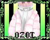:0: greedy milk jacket