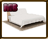 [0V1] Bed