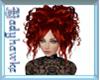 [LH]Cyndi Lauper RED