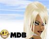 ~MDB~ SHINY STRK SHAKIRA