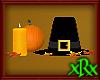 Thanksgiving Centerpc 2