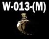 W-013-(M)