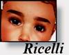 Ricelli Child's Eyes 2