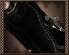 [Ry] Travel wrap Black